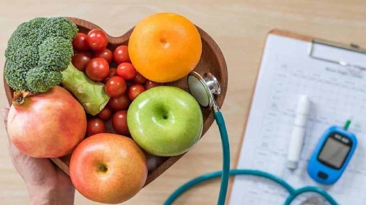 تغذیه نادرست چه مشکلات و بیماریهایی را در پی دارد؟
