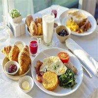 9 صبحانه برای افراد مبتلا به دیابت