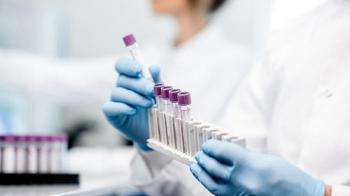تایید دومین واکسن چینی کرونا برای استفاده اضطراری
