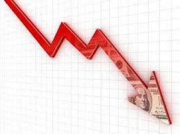 ادعای گشایش اقتصادی بیمایه فطیر است