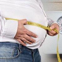 چاقی احتمال ناباروری در مردان را بیشتر میکند