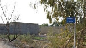 ماجرای فوت یک نفر در حادثه روستای ابوالفضل