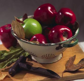 قیمت انواع میوه و تره بار در تهران، امروز ۱۳ شهریور ۹۹
