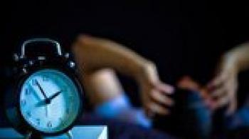 ۱۲ راهکار ساده برای درمان بی خوابی/ ترفندهایی برای آنکه مثل یک کودک شیرین بخوابید