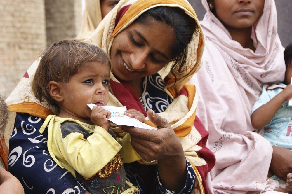 مرگ سالانه ۱۱میلیون نفر با رژیم غذایی نامناسب