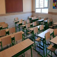 بازگشایی حضوری مدارس؛ فاجعه انسانی؟