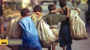پشت پرده حبس کردن کودکان کار در زیرزمین اداره بهزیستی شاهینشهر