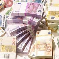یک میلیارد یوروی کرونا کجاست؟/ کادر درمان منتظرند!