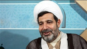 برادر قاضی منصوری خودکشی برادرش را رد کرد