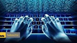 پایان هتاکی سه مدیر کانال تلگرامی در مهاباد