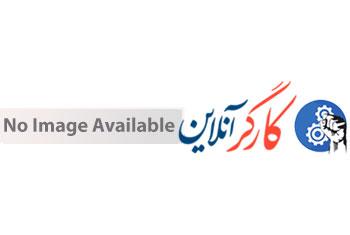 علیرضا خمسه عزادار شد +عکس